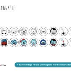 dkice-bastelvorlage-glassmagnete-01