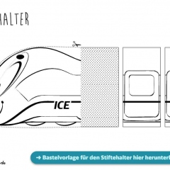 dkice-bastelvorlage-stiftehalter-01