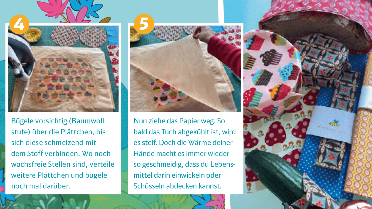 DB_TEASER_ICEP_WEB-Umwelt-Basteln-03