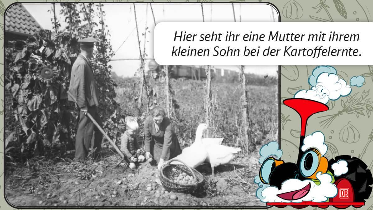 210511_DKICE_BE-01_Haustier-der-Eisenbahner