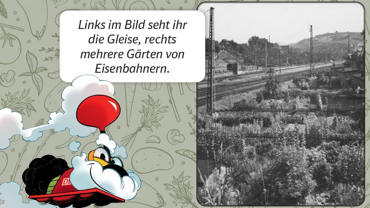 210511_DKICE_BE-02_Haustier-der-Eisenbahner