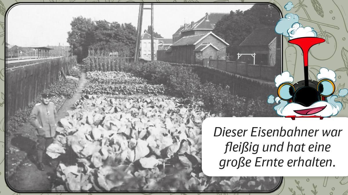 210511_DKICE_BE-03_Haustier-der-Eisenbahner