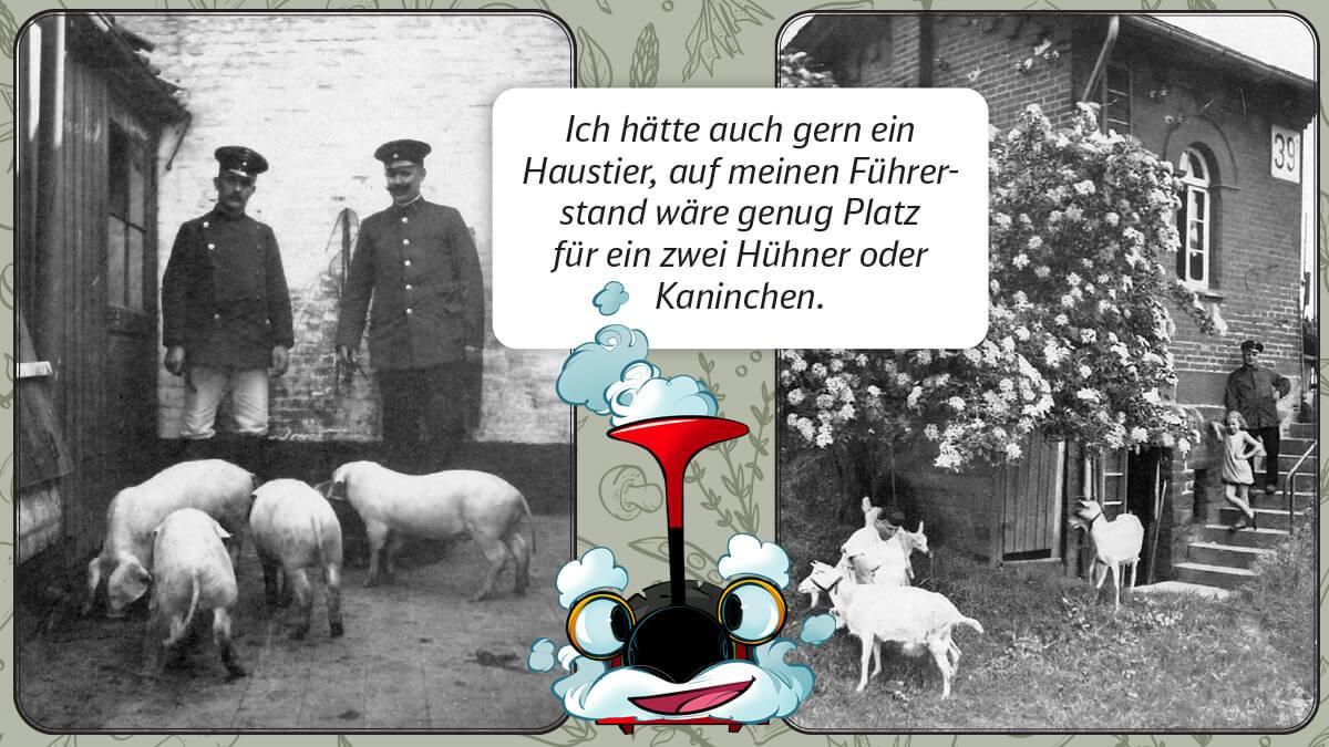 210511_DKICE_BE-05_Haustier-der-Eisenbahner