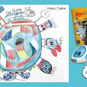 DKICE_Kinderfahrkarte_2020_I-Hsun-7J
