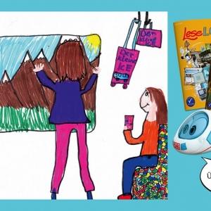 DKICE_Kinderfahrkarte_2020_Sophia-Luisa-9J