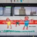 210414_Kindermotive-157042