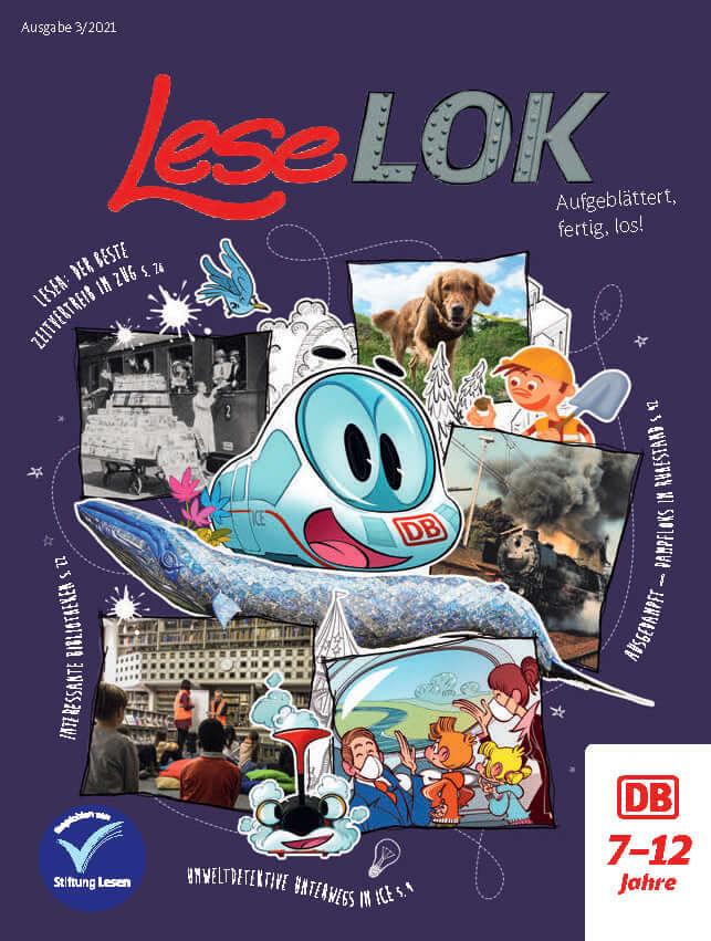 LeseLOK