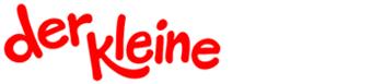 Logo: der kleine ICE